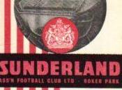 SAFC Leeds United Guess Score: Who'll Saturday?
