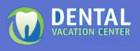 Julieta from America was happy choosing a dental vacation package with Dr Tarun Giroti in India