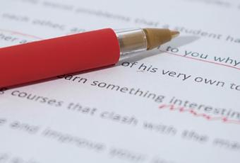 how to edit my paper online best proofreading tools paperblog