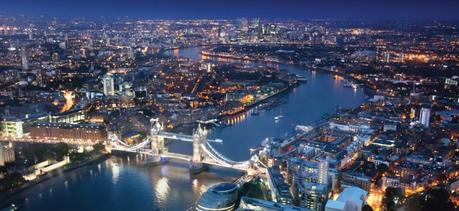 Top Most Popular Destinations To Visit In United Kingdom