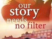 Story Needs Filter Must Read Book Review