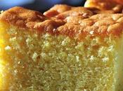 Skool Butter Cake