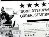 Edinburgh Fringe, Part Star Reviews Subverted Didgeridoogate