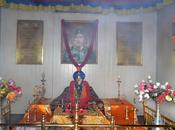 Nathu Top' Indomitable Spirit Harbhajan Singh Famous Temple