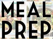 Meal Prep Lunch Recipes Under Calories