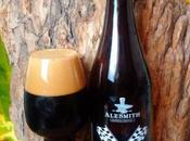Speedway Stout AleSmith Brewing
