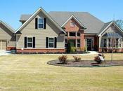Home Siding: Major Materials