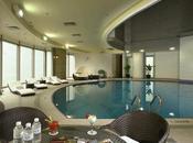 Finest Hotels Kowloon, Hong Kong