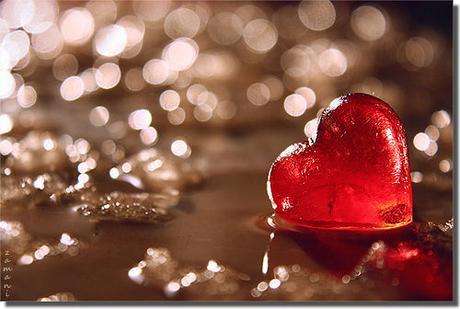 heart-2_l