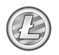 List Of Cryptocurrencies Litecoin