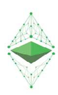 List Of Cryptocurrencies Ethereum Classic
