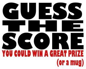 Carlisle United vs SAFC Guess the Score: a winning bounceback after Leeds?