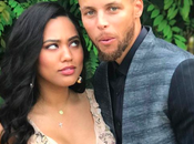 Pics: Steph Curry Ayesha Giving Major #RelationshipGoals