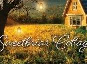 Sweetbriar Cottage Denise Hunter