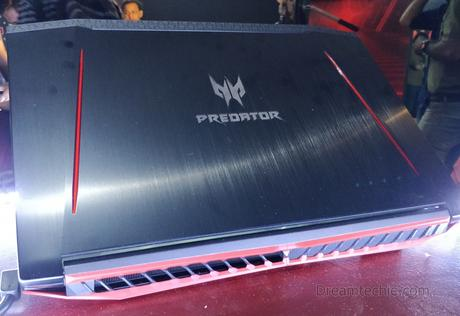 What to expect from Acer Predator Helios 300 Gaming Laptop?
