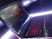 What Expect from Acer Predator Helios Gaming Laptop?