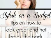 Stylish Budget