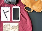 Practical Tips Make Living Paid Travel Blogger