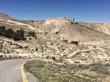 Things You Need to Know Before Visiting Jordan
