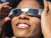 Miss Eclipse? Where Next Solar Eclipses2 Read