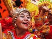 Davao City's Kadayawan Festival