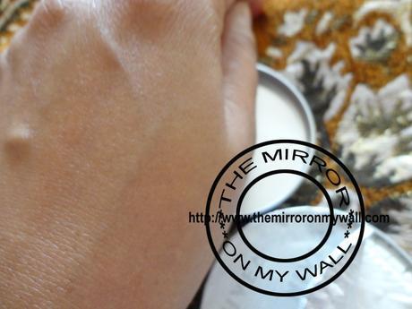 Nivea Skin Cream Original Review