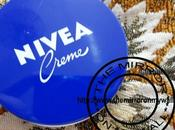 Nivea Skin Cream Original Review