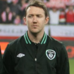 Has the luck of the Irish in English football run out?