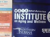 10th Annual Mid-American Institute Aging Wellness