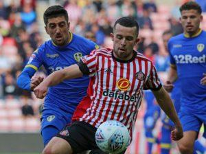 Grayson's uphill struggle to mould a viable Sunderland squad