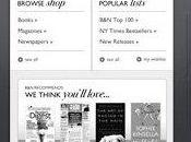 Free Books Your Nook, Kobo, Kindle Audio