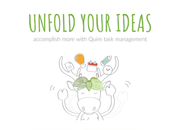 Quire Review Best Collaborative Task Management Tool Check