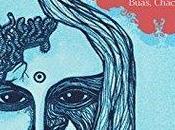 Reading /Listening Lately Mini-review Bijnis Woman