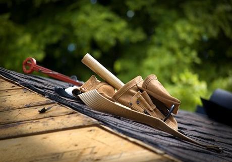 Qualities Of Expert Roofing Contractors