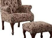 Favorite Accent Chairs Sale