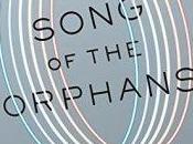 Song Orphans Daniel Price