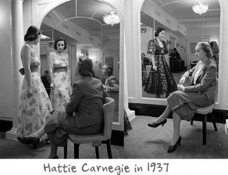 hattie-carnegie-1937-alfred-eisenstaedt