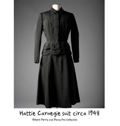 Hattie-Carnegie-Suit-1948