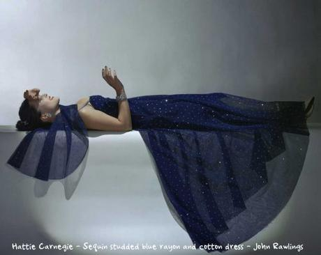 hattie-carnegie-evening-dress-1946--John-Rawlings
