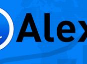 Improve Alexa Ranking Website [2017 Updated]