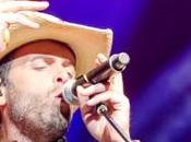 Dean Brody, Hicks, Carly Pearce Special Guests Take Over Toronto