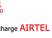 Easy Steps Recharge Online Your Airtel
