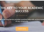 Dissertationwritingservices.org Review Dissertation Writing Service Dissertationwritingservices