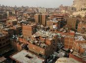 Strangest Cities World