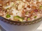 Sheer Chai Noon Chai: Recipe