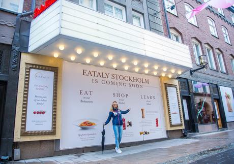 ab stockholms brunnsbad