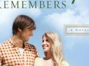Blog Book Tour: What Hope Remembers Johnnie Alexander