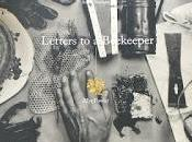 Book Review Letters Beekeeper Steve Benbow Alys Fowler