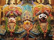 Seek Blessings Shri Jagannath Puri's Hallowed Mandir