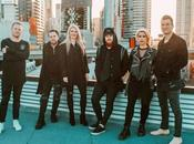 Planetshakers' Legacy Part Passion